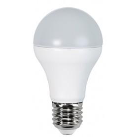 Lampada LED Globo E27 Bianco Caldo 11W Classe A+