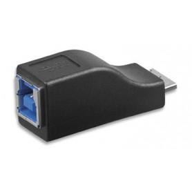 Adattatore USB 3.0 B femmina/micro B maschio