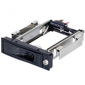 Techly Cassetto Estraibile per HDD SATA 3,5'' (ICA-FF 3-35)