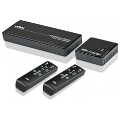 Estensore HDMI Wireless 5x2, VE829