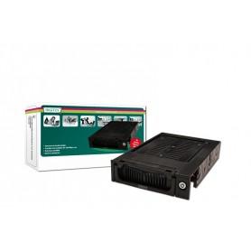 """DIGITUS DA50215 CASSETTO PER HDD ESTRA2.5"""" IDE AUTOALIMENTATO"""