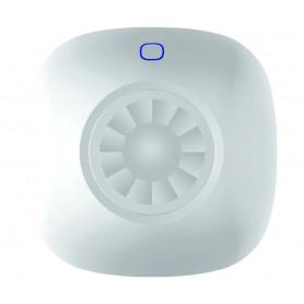 Sensore di Movimento a Raggi Infrarossi Passivi da Soffitto