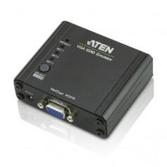 Emulatore EDID per Monitor VGA, VC010