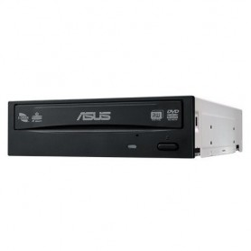 ASUS DRW-24D5MT Interno DVD Super Multi DL Nero lettore di disco ottico