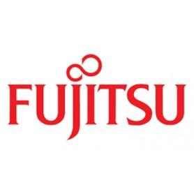 Fujitsu Windows Server 2019 CAL, 5u, 1 Lic 1 licenza/e