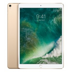 APPLE IPAD PRO 10,5 PRO WI-FI 64GB - GOLD