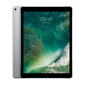 APPLE IPAD PRO 12,9 PRO WI-FI + CELLULAR 64GB - SPACE GREY