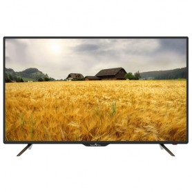 "SMART TECH LED 43"" TV-Wide LE4318TS 1920X1080 FHD T2/S2 3*HDMI VGA/PC USB HOTEL MODE VESA CI+ SLOT 60Hz"