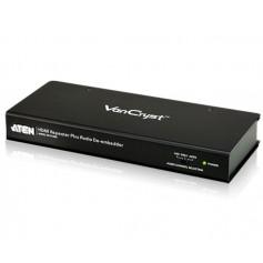 Ripetitore HDMI con Estrattore Audio, VC880