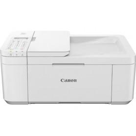 Canon PIXMA TR4551 Ad inchiostro 4800 x 1200 DPI A3 Wi-Fi
