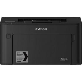 Canon i-SENSYS LBP162dw 1200 x 1200 DPI A4 Wi-Fi