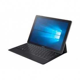 Samsung Galaxy TabPro S LTE 128GB 4G Nero tablet
