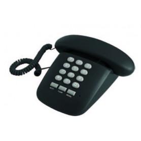 BRONDI TELEFONO SOLE (SIRIO) NERO
