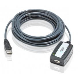 Cavo Estensore USB 2.0 da 5m, UE250