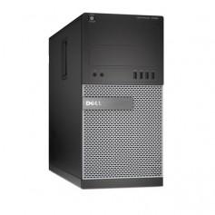 PC DELL REFURBISHED Optiplex 7020 MT I3-4130 4GB 500GB DVD W10P