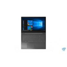"""Lenovo V130 Grigio Computer portatile 39,6 cm (15.6"""") 1920 x 1080 Pixel 2,3 GHz Intel® Core™ i3 di settima generazione i3-702"""