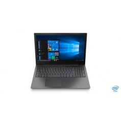 """Lenovo V130 Grigio Computer portatile 39,6 cm (15.6"""") 1920 x 1080 Pixel 2,50 GHz Intel® Core™ i5 di settima generazione i5-72"""