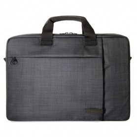 "TUCANO BORSA PER NOTEBOOK 15,6"" E MACBOOK PRO 15"" RETINA, NERO"
