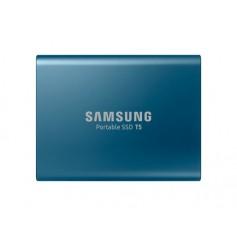 SAMSUNG PORTABLE SSD T5 250GB USB3.1 540MB/S AES256-BIT