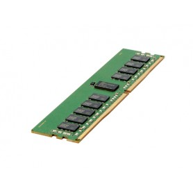 HPE RAM SERVER 8GB 1Rx8 PC4-2666V-E STND KIT