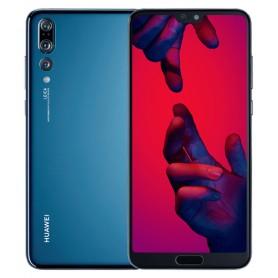 HUAWEI P20 PRO 128GB 6GB BLUE SS OEM