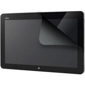 Fujitsu S26391-F2169-L130 Antiriflesso STYLISTIC R726 1pezzo(i) protezione per schermo