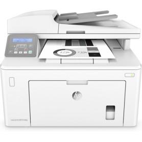 HP LaserJet Pro M148dw Laser 28 ppm 1200 x 1200 DPI A4 Wi-Fi