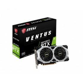 MSI V375-017R scheda video GeForce RTX 2060 6 GB GDDR6
