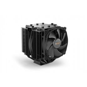 be quiet! Dark Rock Pro TR4 Processore Refrigeratore
