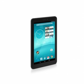TREKSTOR TABLET PC SURFTAB BREEZE 7.0 QUAD CORE 3G 8GB BLACK ANDROID 4.4
