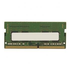 Fujitsu 4GB DDR4-2133 4GB DDR4 2133MHz memoria