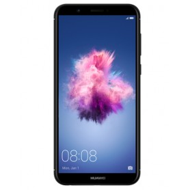 HUAWEI P SMART DUAL SIM 32GB EU OEM BLAC