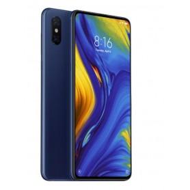 XIAOMI SMARTPHONE MIX 3 128GB 6,39