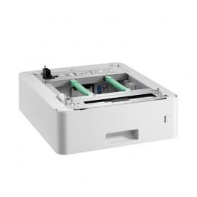 Brother LT-340CL Stampante Laser/LED Vassoio parte di ricambio per la stampa