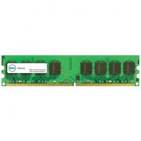 DELL AA138422 memoria 16 GB DDR4 2666 MHz Data Integrity Check (verifica integrità dati)