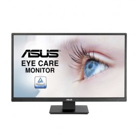 "ASUS VA279HAE monitor piatto per PC 68,6 cm (27"") Full HD LCD"
