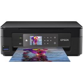 Epson Expression Premium Home XP-452