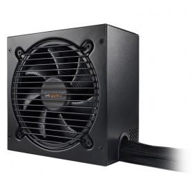 be quiet! Pure Power 11 600W alimentatore per computer ATX Nero