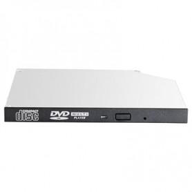 HP 9.5MM SATA DVD-ROM JB GEN9