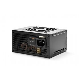 be quiet! SFX Power 2 alimentatore per computer 300 W Nero