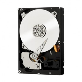Western Digital RE 2000GB SATA disco rigido interno