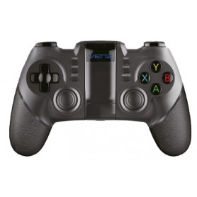 Joypad Wireless per Smartphone Tablet e PC VZ-GAMEPAD