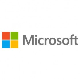 MICROSOFT Windows Server CAL 2016 Italian 1pk DSP OEI 5 Clt Device CAL - R18-05210