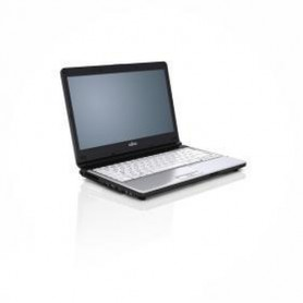 REFURBISHED FUJITSU NB LIFEBOOK S781 I5-2410 4GB 250GB DVD-RW WIN 10 HOME