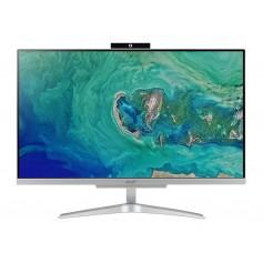 ACER PC AIO C24-865 I3-8130U 8GB 1TB 23,8 WIN 10 HOME