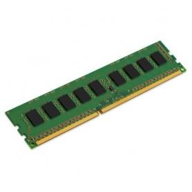 Kingston Technology ValueRAM KVR13N9S6/2 2GB DDR3 1333MHz memoria