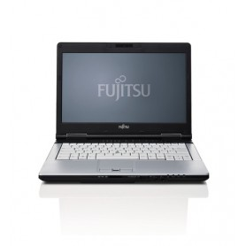 REFURBISHED FUJITSU NB S751 I3-2350M 4GB 320GB 14 DVD-RW WIN 10 HOME