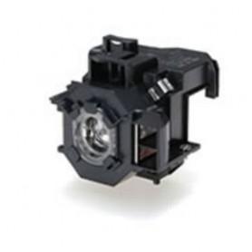 LAMPADA EPSON V13H010L42 X EMP-280 EB-410W