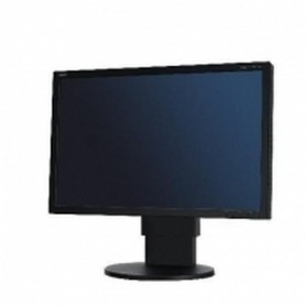 REFURBISHED MONITOR NEC 24 EA241WM