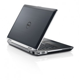 REFURBISHED DELL NB LATITUDE E6420 I5-2520M 4GB 320GB DVD-RW WIN 10 HOME